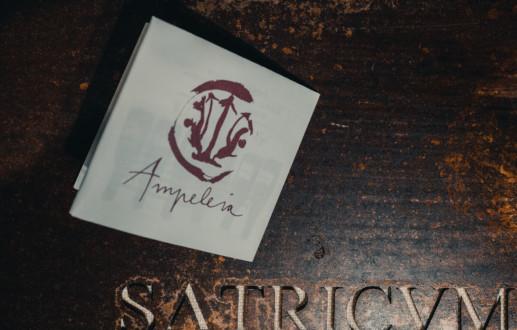 I piatti di Max ed i vini di Ampeleia [gallery]